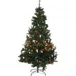 110535 arvoresde natal lojas americanas1 150x150 Árvores de Natal Lojas Americanas