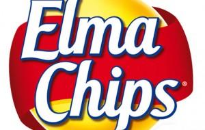 Trabalhe Conosco Elma Chips