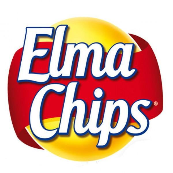 111145 elma chips vagas de emprego 600x600 Trabalhe Conosco Elma Chips