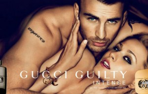 Perfumes Femininos Gucci