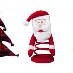 112723 Decorar Sala de Estar para Natal 11 150x150 Decorar Sala de Estar para Natal