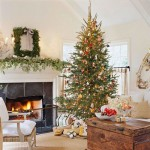 112723 decorar sala de estar para natal 18 150x150 Decorar Sala de Estar para Natal