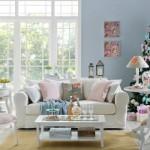 112723 decorar sala de estar para natal 19 150x150 Decorar Sala de Estar para Natal