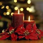 112723 decorar sala de estar para natal 20 150x150 Decorar Sala de Estar para Natal