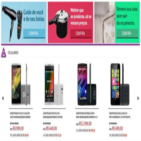 113554 ofertas lojas dadalto 600x600 www.dadalto.com.br, Lojas Dadalto