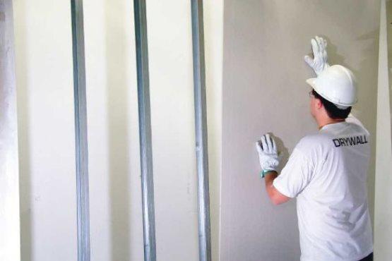113866 Curso de Drywall Gratuito Curso de Gesso Drywall Grátis 2 Curso de Drywall Gratuito, Curso de Gesso Drywall Grátis