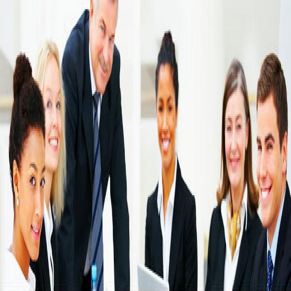 114243 sine sistema nacional de empregos  600x600 SINE Caxias do Sul RS Vagas de Empregos