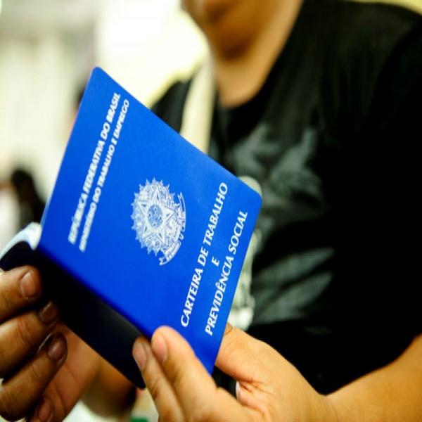 114243 vagas de emprego 600x600 SINE Caxias do Sul RS Vagas de Empregos