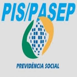 1155 pis 300x300 PisPasep: Como Consultar, Sacar o Abono   Saber se Tenho Direito