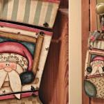 116225 Enfeites de natal para portas fotos 3 150x150 Enfeites de Natal Para Portas, Fotos