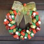 116225 Enfeites de natal para portas fotos 7 150x150 Enfeites de Natal Para Portas, Fotos