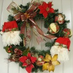 116225 Enfeites de natal para portas fotos 9 150x150 Enfeites de Natal Para Portas, Fotos