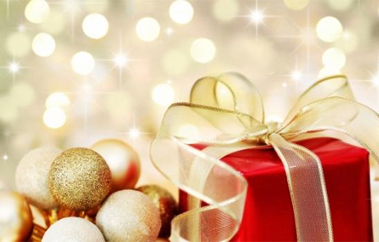 116687 Sugestões de Presente de Natal para Família 1 Sugestões de Presente de Natal para Família