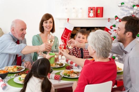 116687 Sugestões de Presente de Natal para Família 2 Sugestões de Presente de Natal para Família