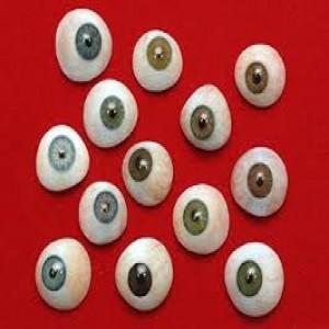 117716 olho1 300x300 Prótese Ocular, Preços