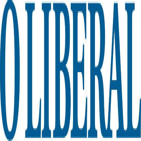118486 jornal o liberal vagas de emprego 600x600 Jornal O Liberal Empregos
