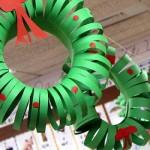 118710 Decoração de Natal Para Sala de Aula 150x150 Decoração de Natal Para Sala de Aula