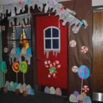 118710 Decoração de Natal Para Sala de Aula 3 150x150 Decoração de Natal Para Sala de Aula