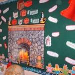 118710 Decoração de Natal Para Sala de Aula 4 150x150 Decoração de Natal Para Sala de Aula