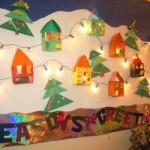 118710 Decoração de Natal Para Sala de Aula 5 150x150 Decoração de Natal Para Sala de Aula