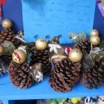 118710 Decoração de Natal Para Sala de Aula 8 150x150 Decoração de Natal Para Sala de Aula