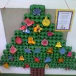 118710 a1 150x150 Decoração de Natal Para Sala de Aula