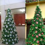 118710 a3 150x150 Decoração de Natal Para Sala de Aula