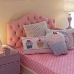 121245 Decoração de quartos infantis femininos sugestões 150x150 Decoração de quartos infantis femininos sugestões