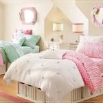 121245 decoracao de quartos infantis femininos sugestões11 150x150 Decoração de quartos infantis femininos sugestões