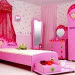 121245 decoracao de quartos infantis femininos sugestões12 150x150 Decoração de quartos infantis femininos sugestões