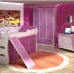 121245 decoracao de quartos infantis femininos sugestões4 150x150 Decoração de quartos infantis femininos sugestões