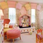 121245 decoracao de quartos infantis femininos sugestões6 150x150 Decoração de quartos infantis femininos sugestões