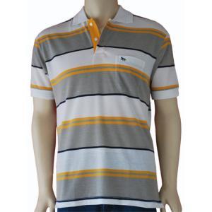 Camisa Polo Pool Pre  Os