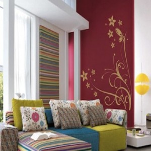 121874 decorar casa 3comodos2 300x300 Decoração de Casas com Três Cômodos