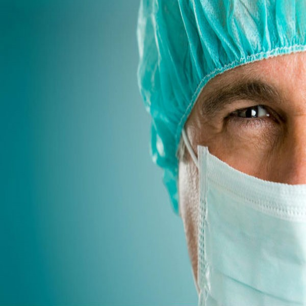 123412 cirurgia varize sus gratis 600x600 Cirurgia de Varizes Pelos SUS Como Conseguir