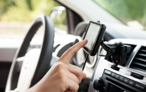 Como Escolher um GPS