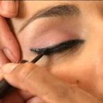 12486 maquiagem indiana 2 150x150 Maquiagem Indiana: Saiba como Fazê la e onde Usá la