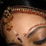 12486 maquiagem indiana 8 150x150 Maquiagem Indiana: Saiba como Fazê la e onde Usá la