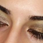 12486 maquiagem indiana 9 150x150 Maquiagem Indiana: Saiba como Fazê la e onde Usá la