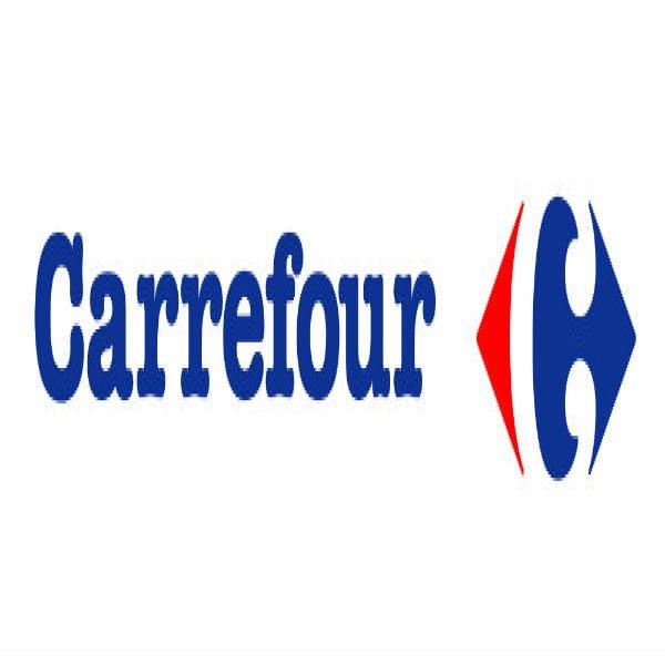 125576 carrefour manaus ofertas promocoes 600x600 Carrefour Manaus Promoções e Ofertas