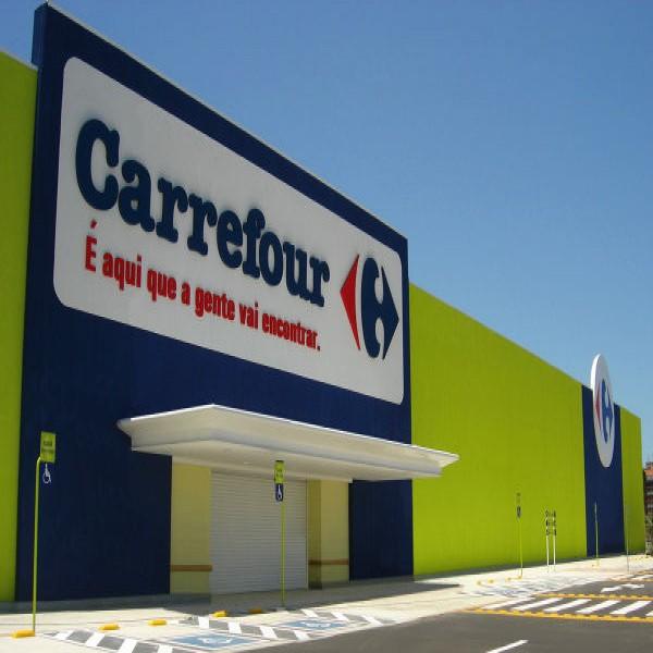 125576 carrefour supermercado 600x600 Carrefour Manaus Promoções e Ofertas