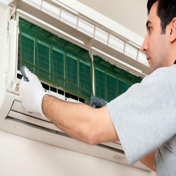 127359 instalador de ar condicionado split 600x600 Curso de Ar Condicionado Split Grátis