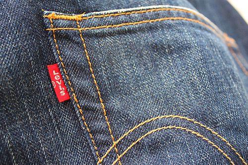 127627 00005 Calças Jeans Atacado SP