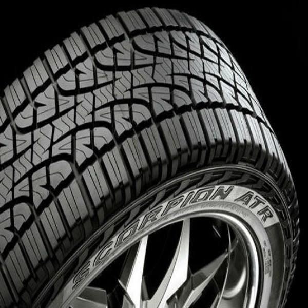 129116 modelo de pneu 600x600 Pneus em Curitiba Ofertas e Promoções Preços