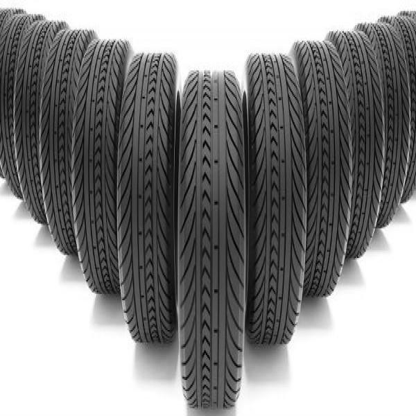 129116 pneu para carros 600x600 Pneus em Curitiba Ofertas e Promoções Preços