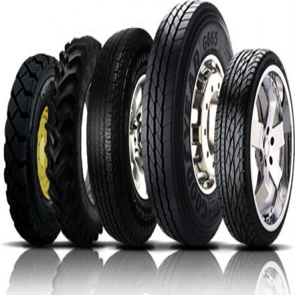 129116 pneus diferentes tipos autos 600x600 Pneus em Curitiba Ofertas e Promoções Preços