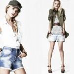 129654 shorts nunca saem da moda 150x150 Shorts Curtos da Moda 2011