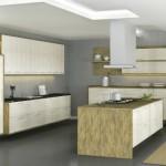 130303 moveis planejados cozinha 150x150 Móveis Planejados Orçamento Online
