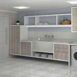 130303 moveis planejados lavanderia clean 150x150 Móveis Planejados Orçamento Online