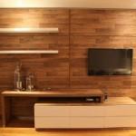 130303 moveis planejados sala robusta 150x150 Móveis Planejados Orçamento Online